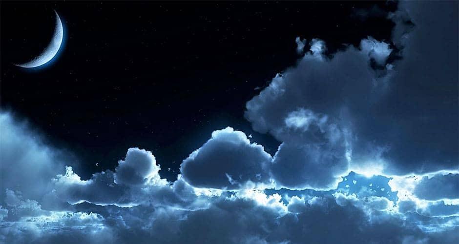Good Night's Sleep (Demo)