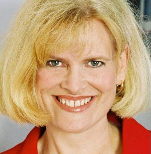 Donna Stellhorn profile