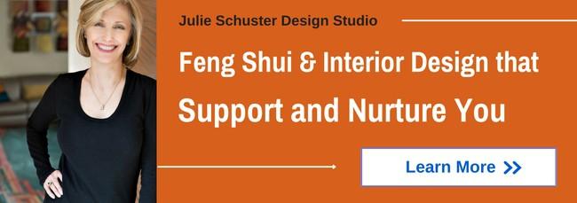 Julie Schuster - Lead Gen Ad 1.2