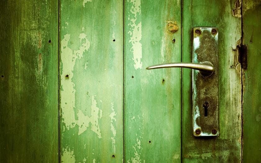 green-door-feng-shui (Demo)