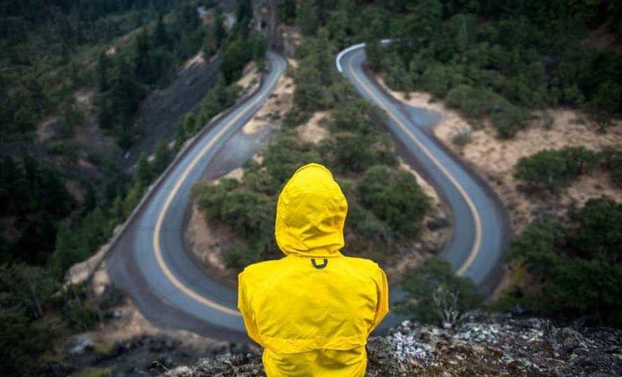 decision-choice-two-roads-min (Demo)