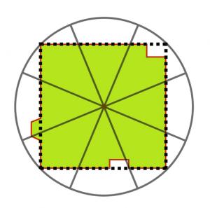 floor-plan-eight-directions-min