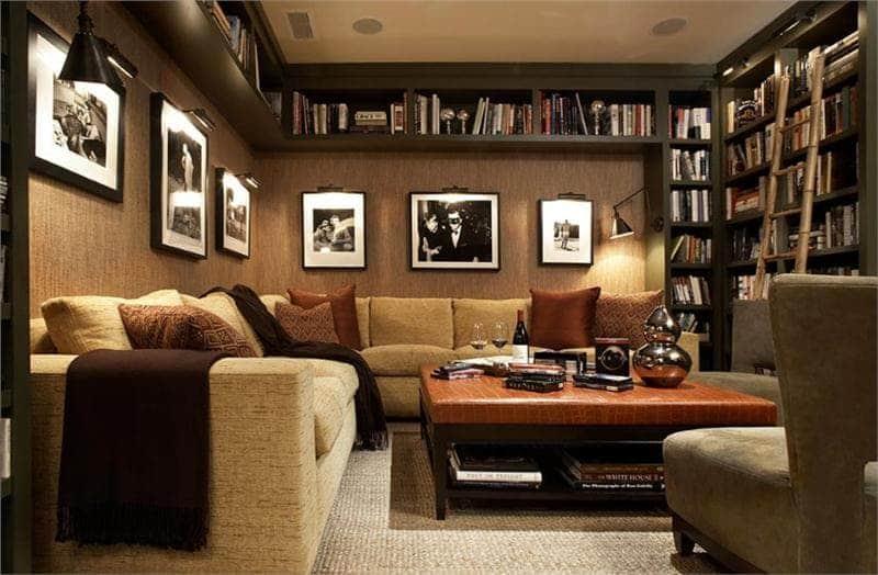 living-room-no-window-min