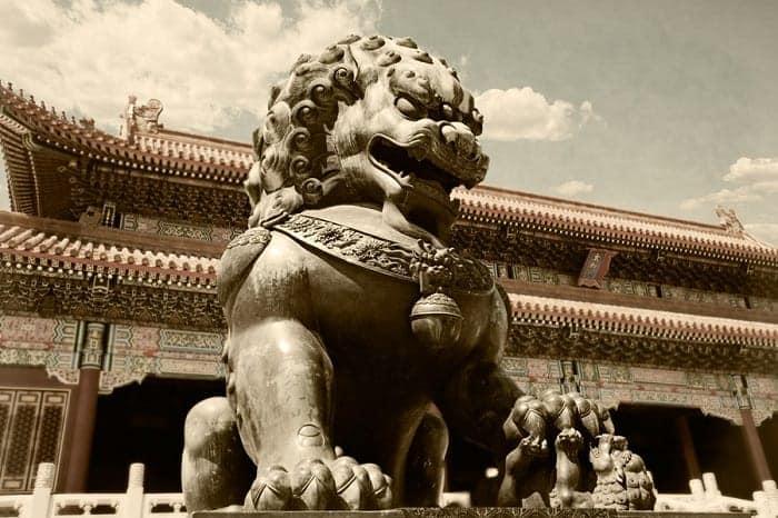 Guardian lion feng shui-min (Demo)
