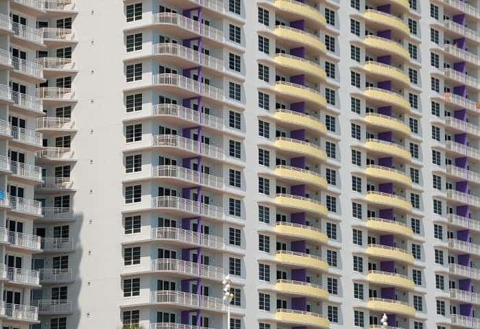 apartment complex building-min (Demo)