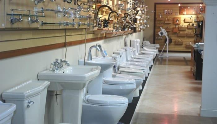 bathroom-toilet-display-min (Demo)