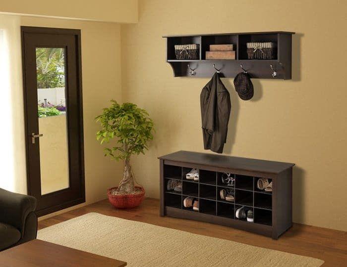 foyer-entryway-bench-shoe-storage-feng-shui-min (Demo)