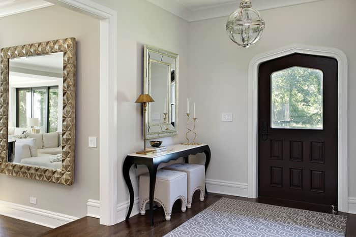 21 Feng Shui Mirror Placement Rules And Tips For Your Home Fengshuinexus