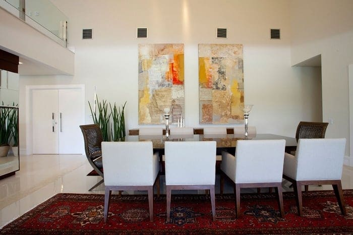 painting-canvas-dining-room-wall-art-feng-shui (Demo)