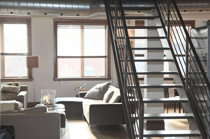 stairs-home-loft-lifestyle-feng-shui-min (Demo)