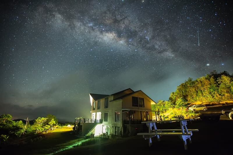 House with Stars Night Sky-min (Demo)
