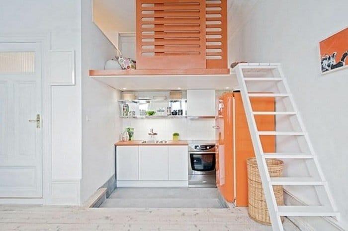 kitchen right under bedroom-min (Demo)
