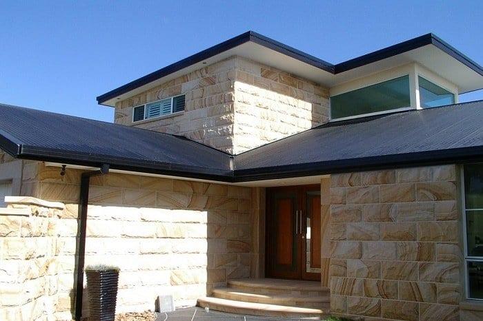 Sandstone cladding House-min (Demo)
