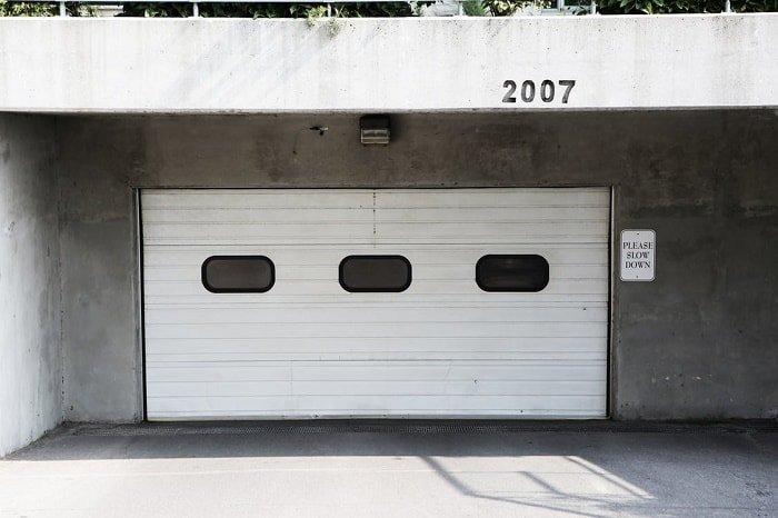 garage feng shui missing corner-min (Demo)