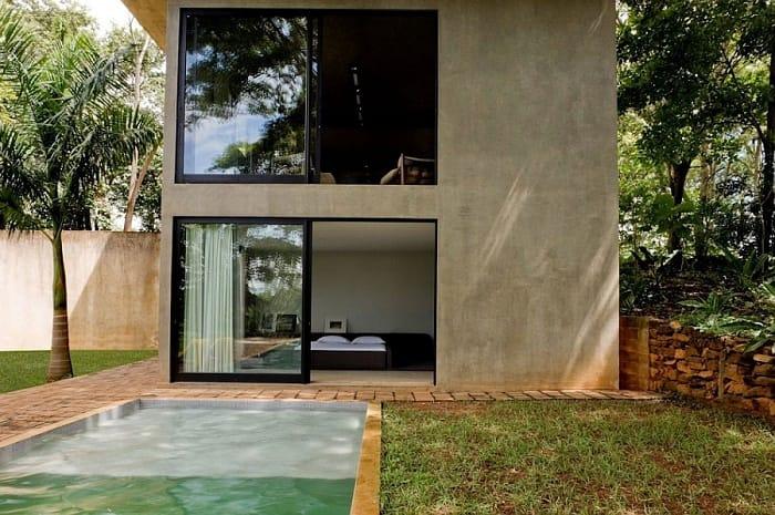 Bedroom-leading-to-the-backyard-facing-pool-min (Demo)