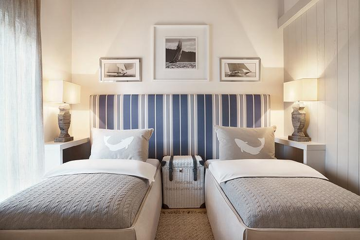 bedroom-two-beds-one-shared-headboard-feng-shui (Demo)