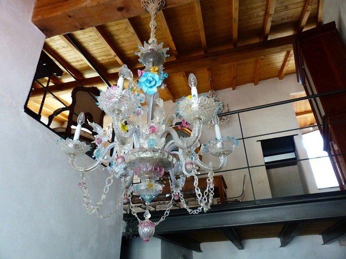 chandelier-feng-shui-min (Demo)