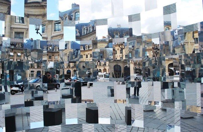 mirror-pixels-multiple-reflection-min (Demo)