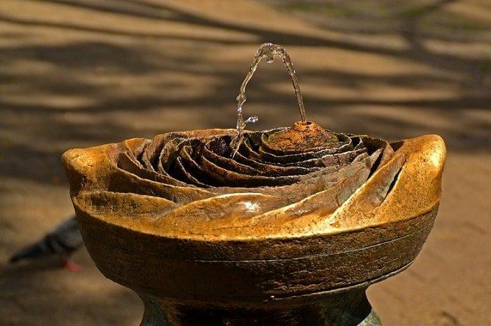 water-fountain-feng-shui-wealth-min (Demo)