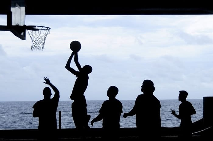 basketball players by ocean-min (Demo)