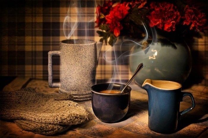 coffee-cozy-homely-home-min (Demo)