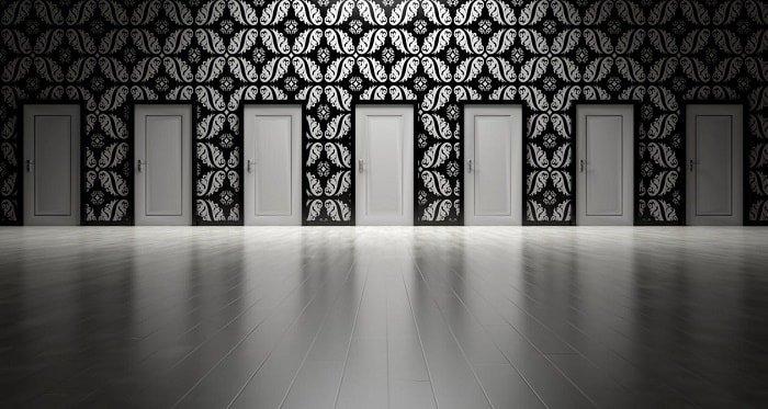 multiple doors in one area black-min (Demo)