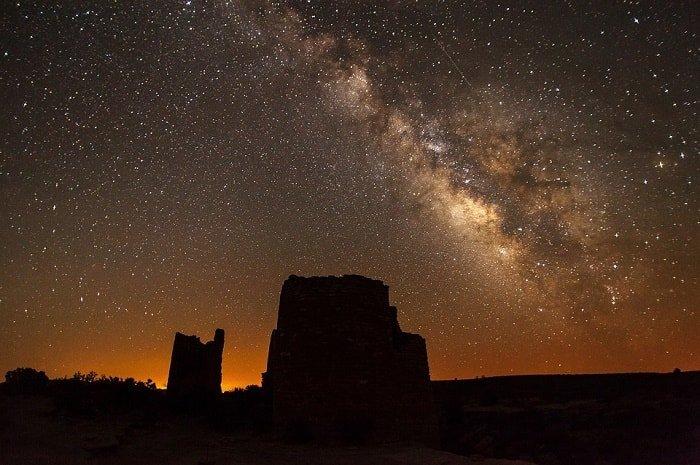 stars-feng-shui-night-view-min (Demo)