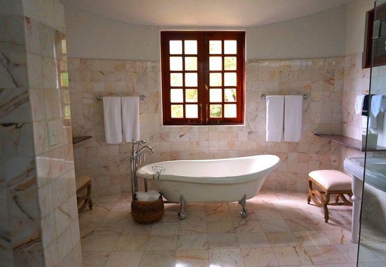bathtub feng shui-min (Demo)
