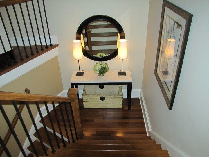 staircase-feng-shui-mirror (Demo)