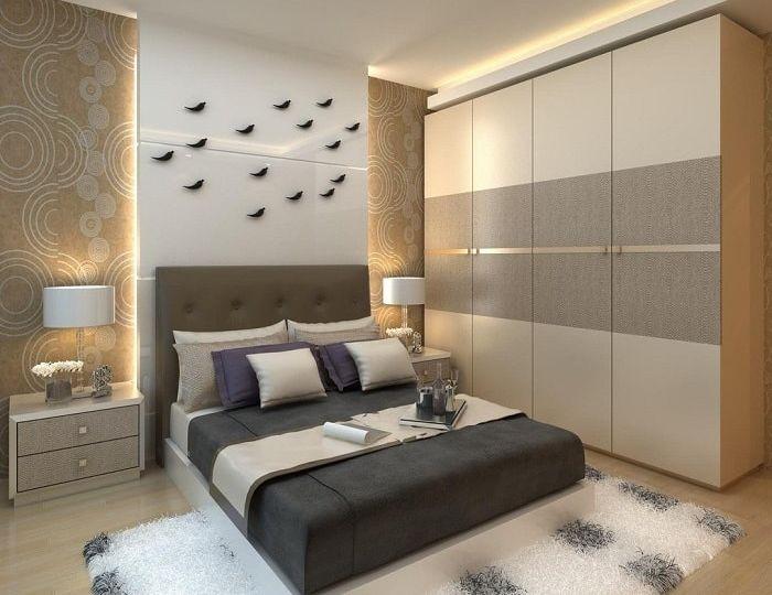 wardrobe-bedroom-feng-shui-min (Demo)