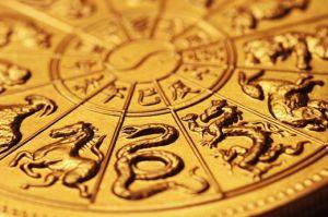 Bazi Astrology Courses