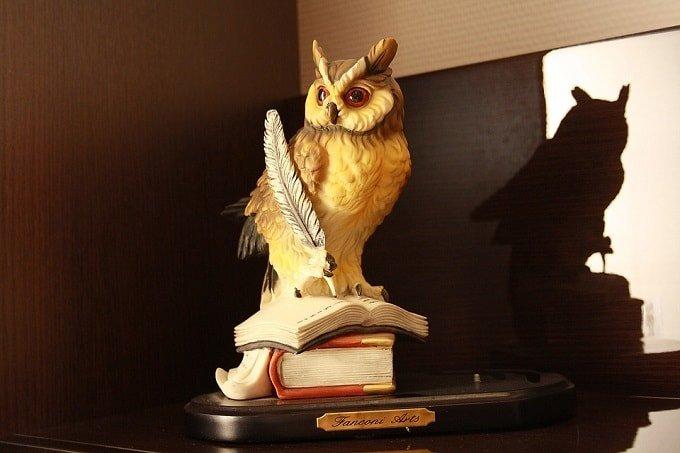 owl figurine feng shui item-min (Demo)