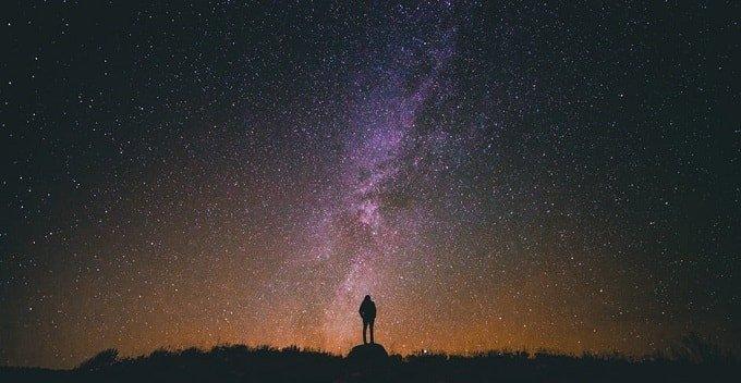 stars night-min (Demo)