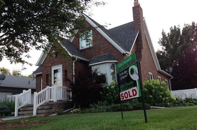 buying-house-classical-feng-shui-way-min (Demo)