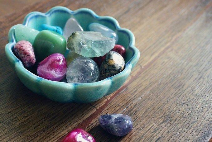 Feng Shui healing stones-min (Demo)