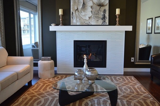 home fireplace feng shui white design-min (Demo)
