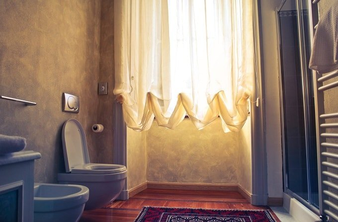 feng-shui-restroom-toilet-southeast-min (Demo)