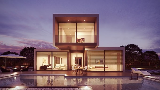 home-architecture-glass-facing-feng-shui-min (Demo)