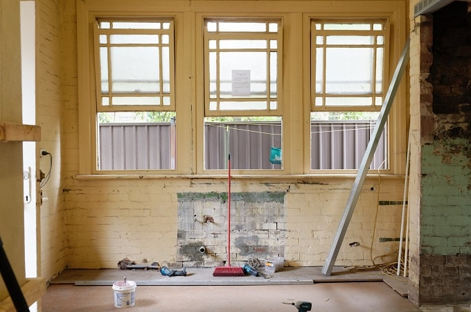 renovation auspicious date-min (Demo)