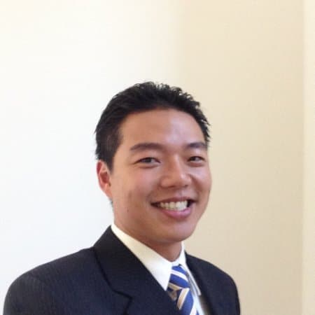 Victor Cheung profile