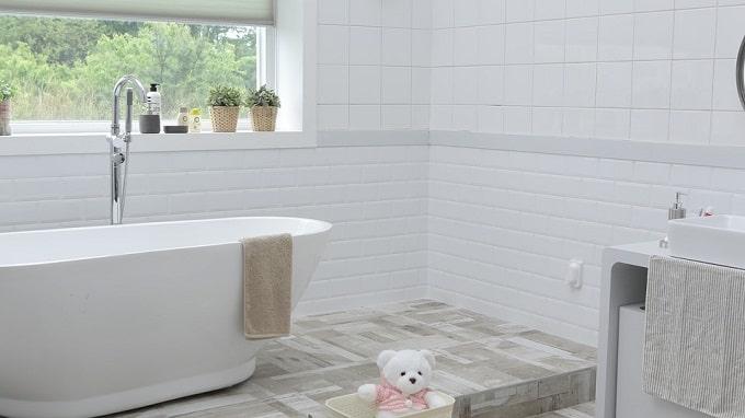 bathroom-feng-shui-min (Demo)
