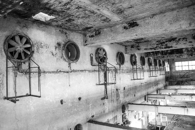 restroom wall fan feng shui-min (Demo)
