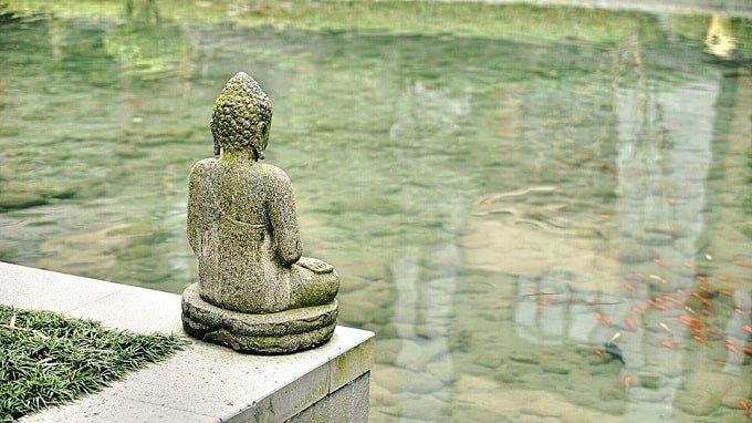 buddha placement feng shui-min (Demo)