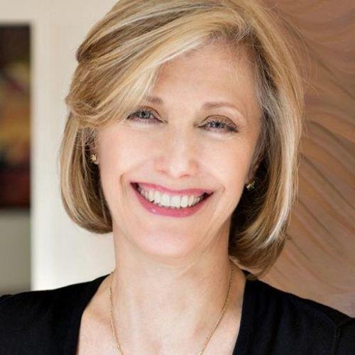 Julie Schuster Design Studio profile