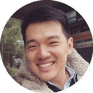 Sean Chan profile