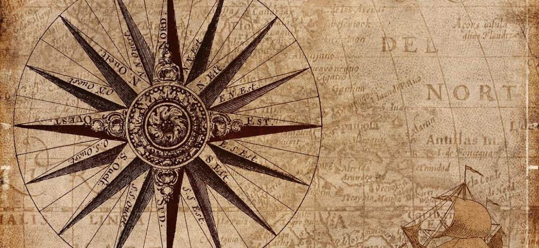 Feng Shui Kua Number Compass Directions
