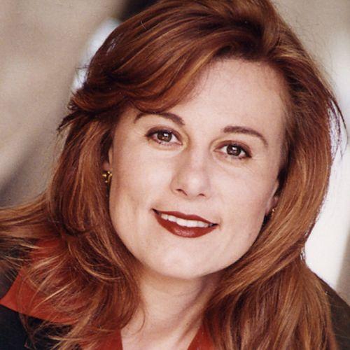 Simona Mainini profile