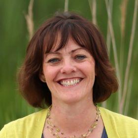 Maureen Calamia profile
