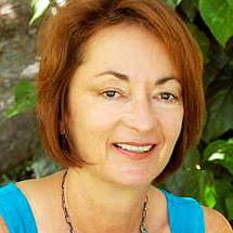 Terah Kathryn Collins profile