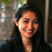 Safrina Kadri profile